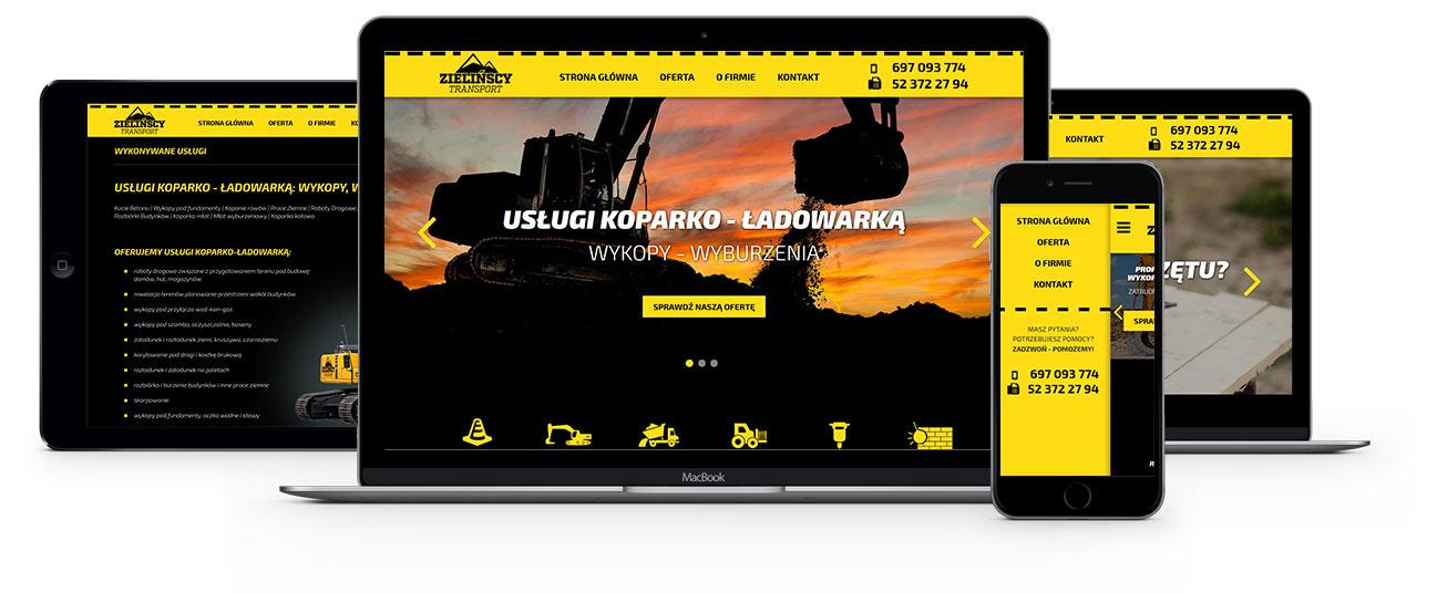 responsive-web-design-sas-design