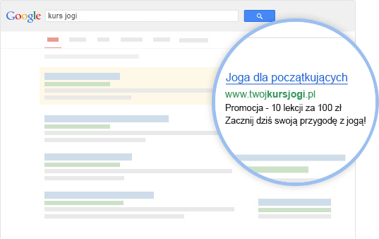adwords-product