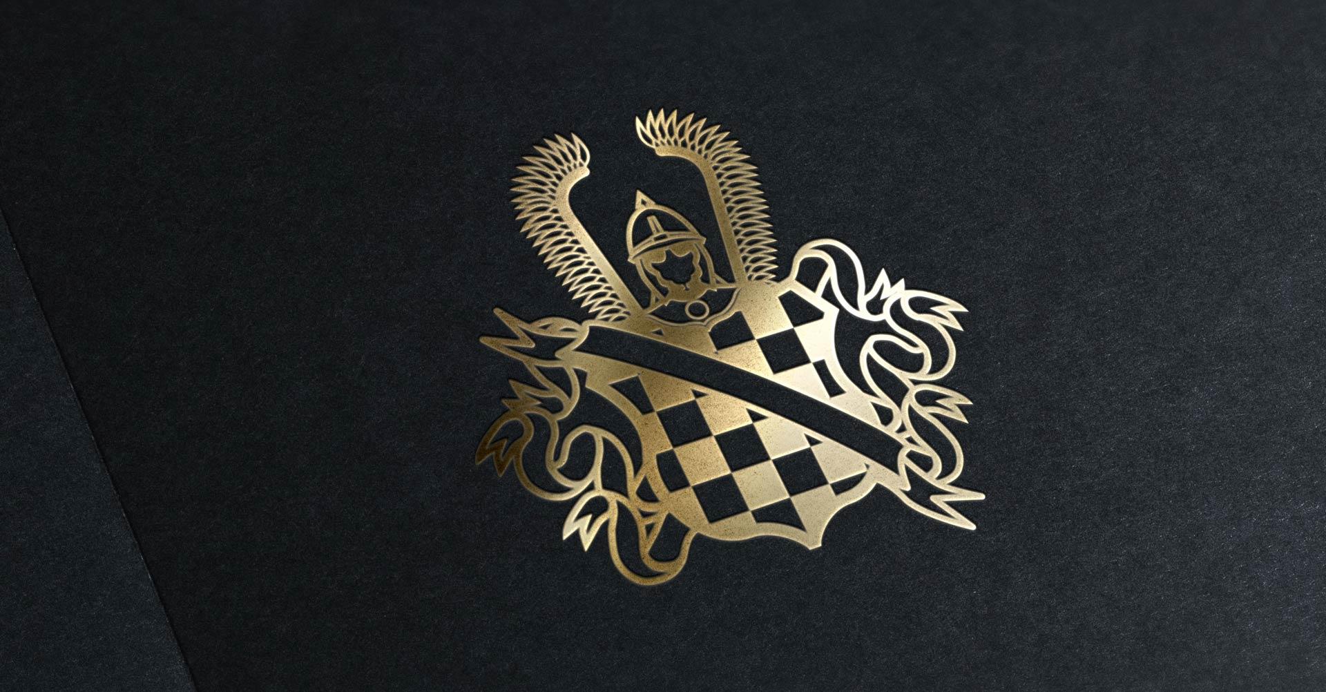 andells-logo-godlo