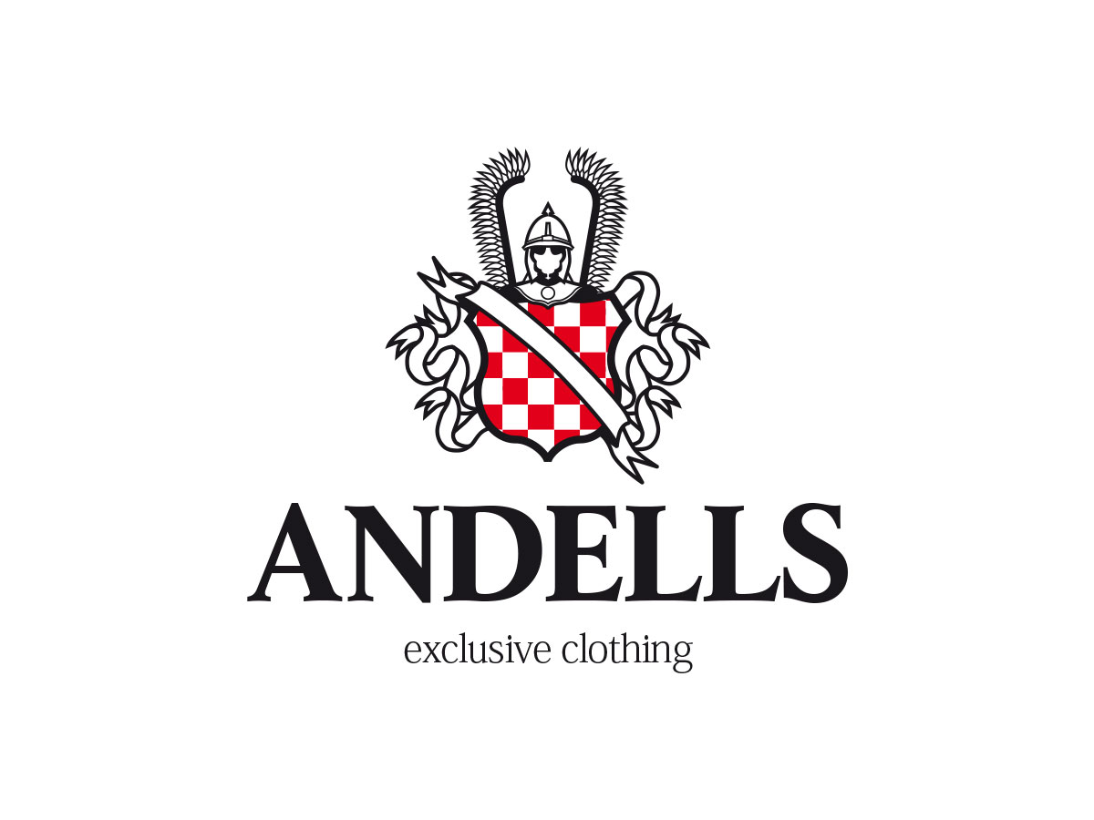 andells