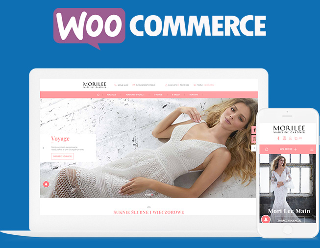 woocommerce-sas-design-2016
