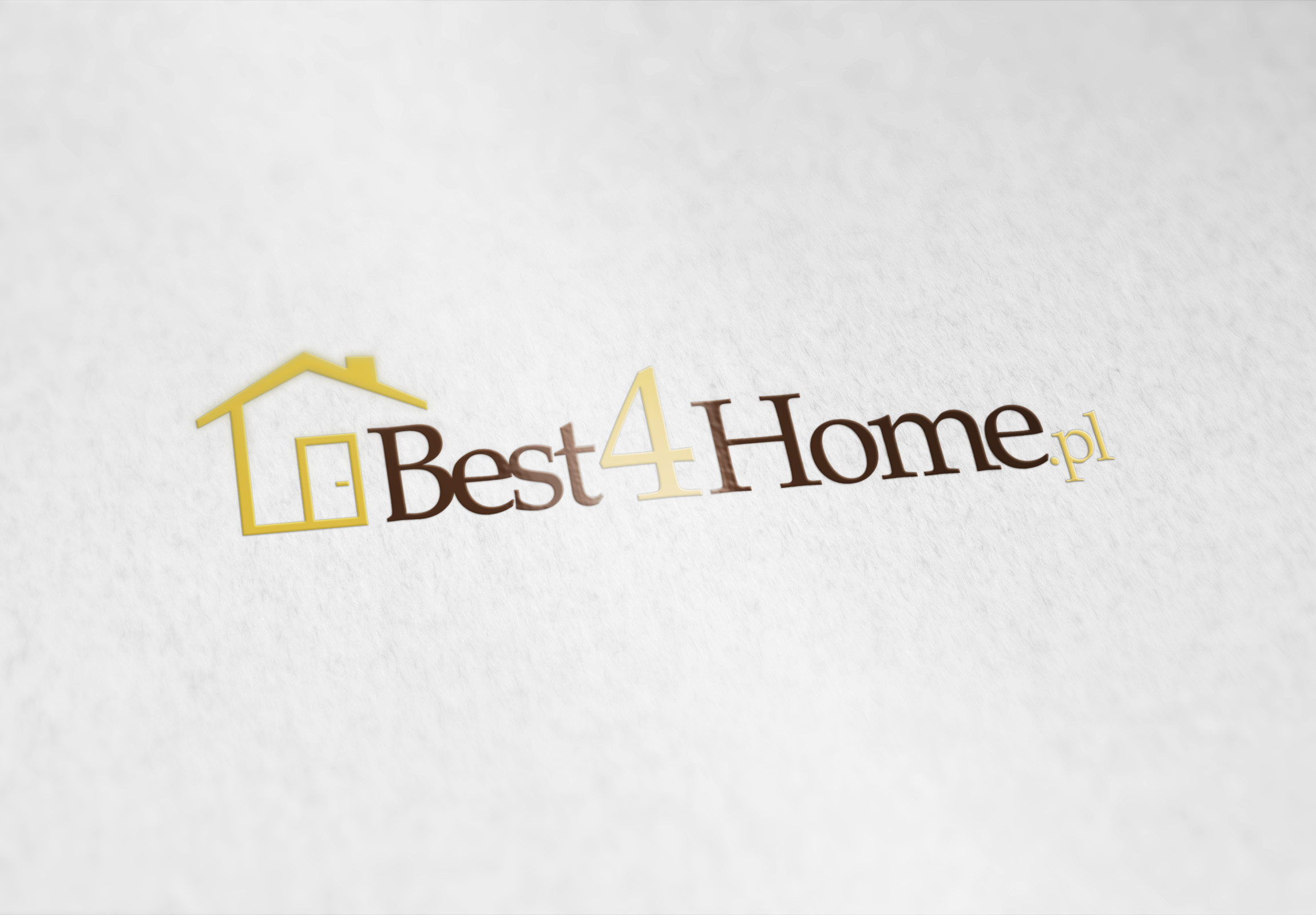 best4home-logo-mockup1