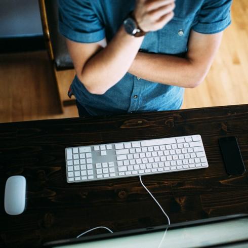 jak-wybrac-lidera-sposord-agencji-interaktywnych