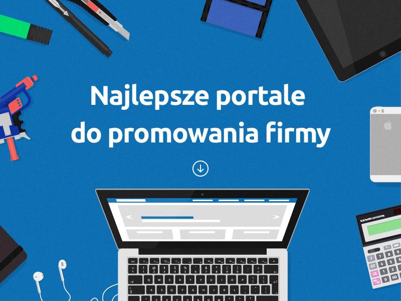 najlepsze-portale-do-promowania-firmy