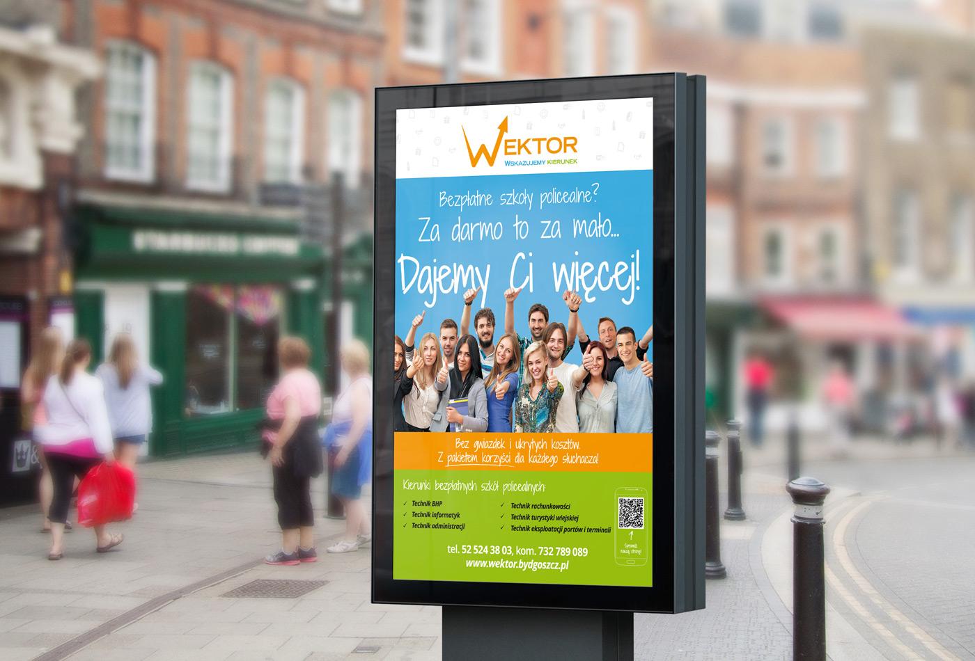 wektor-billboard