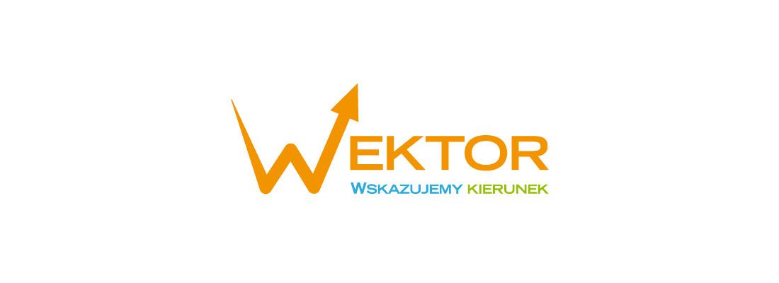 wektor-edukacja-bydgoszcz-logo-sas-design