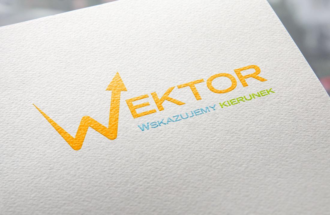 wektor-logo-mockup