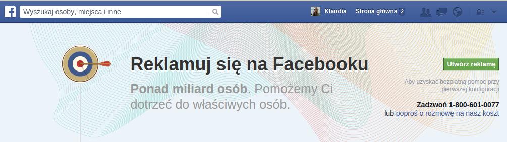 oferta-reklamy-facebook