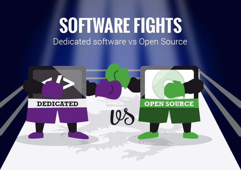 opensource-vs-dedyk-01