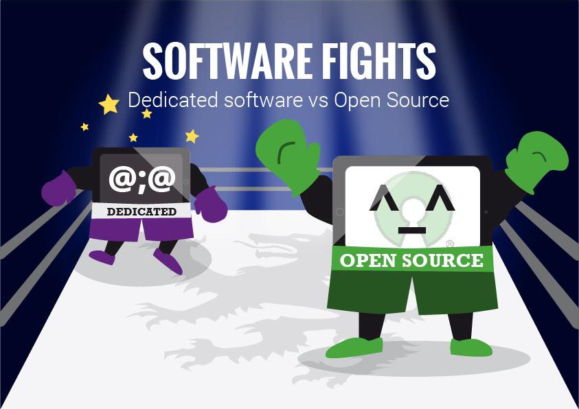 opensource-vs-dedyk-02