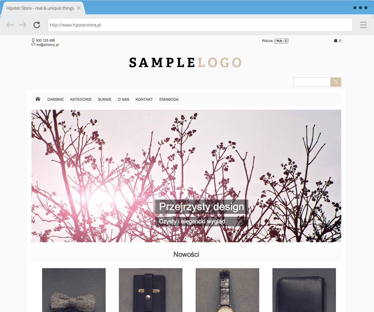 sample-shoplo-theme-1
