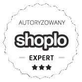 Autoryzowany Ekspert Shoplo