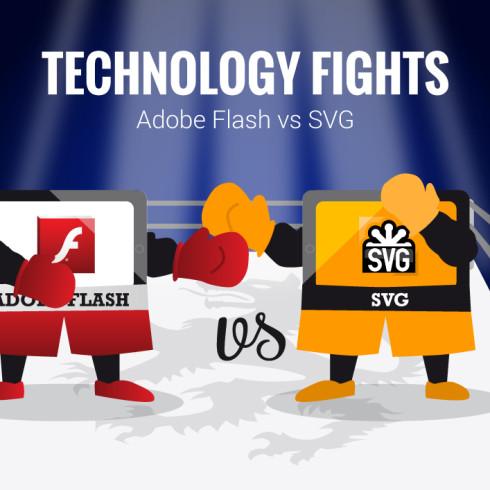 flash-vs-svg