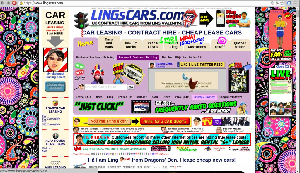 https://www.lingscars.com/