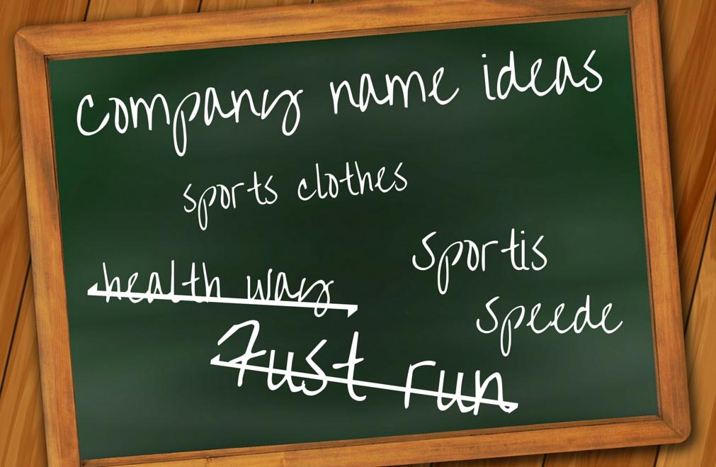 tablica-nazwy-firm-naming-Sas-Design