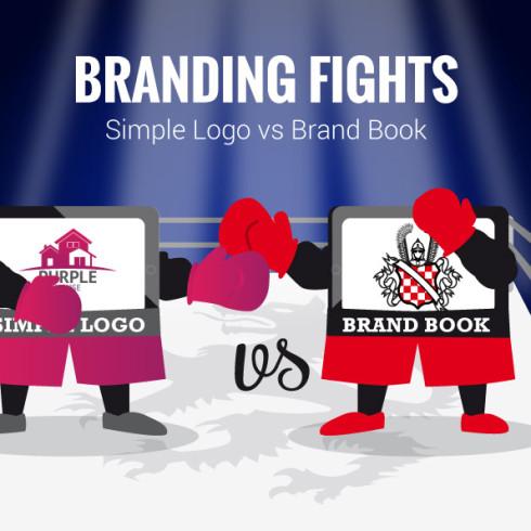 simple-logo-vs-brand-book-1