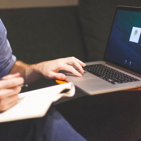 jak-kontrolowac-zlecona-kampanie-adwords-sas-design-blog