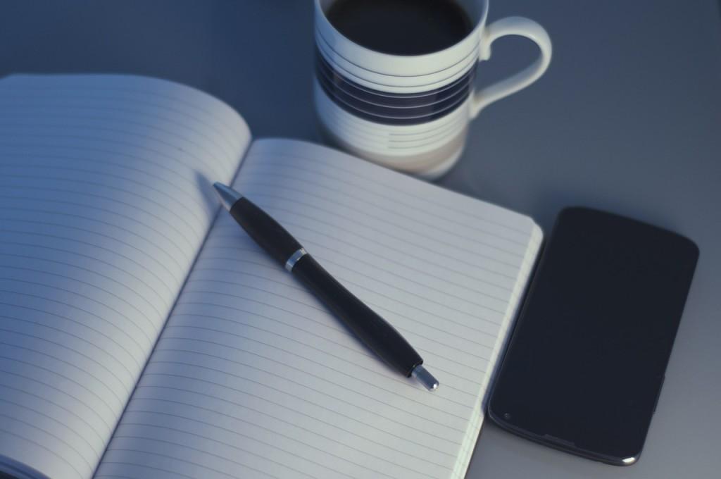pisanie-tresc-na-strine.sasdesign.blog
