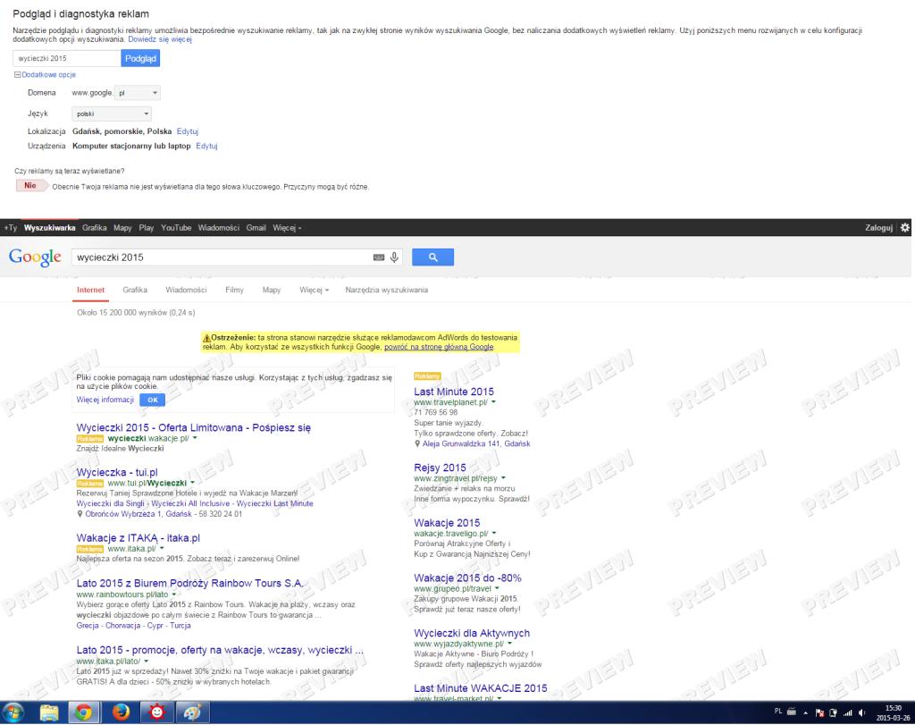 podglad-i-diagnostyka-reklam-sasdesign-blog-jak-kontrolowac-adwords