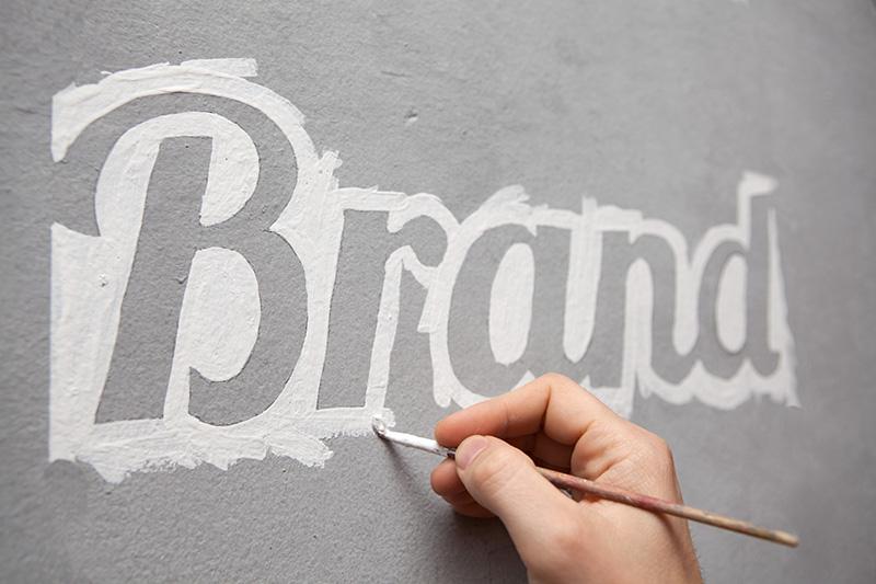 brand- co-powinno-mowic-twoje-logo-blog-sas-design