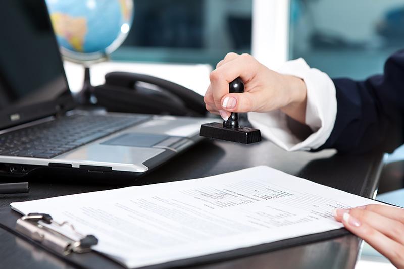 ochrona-danych-osobowych-w-firmie-ABI-blog-SasDesign