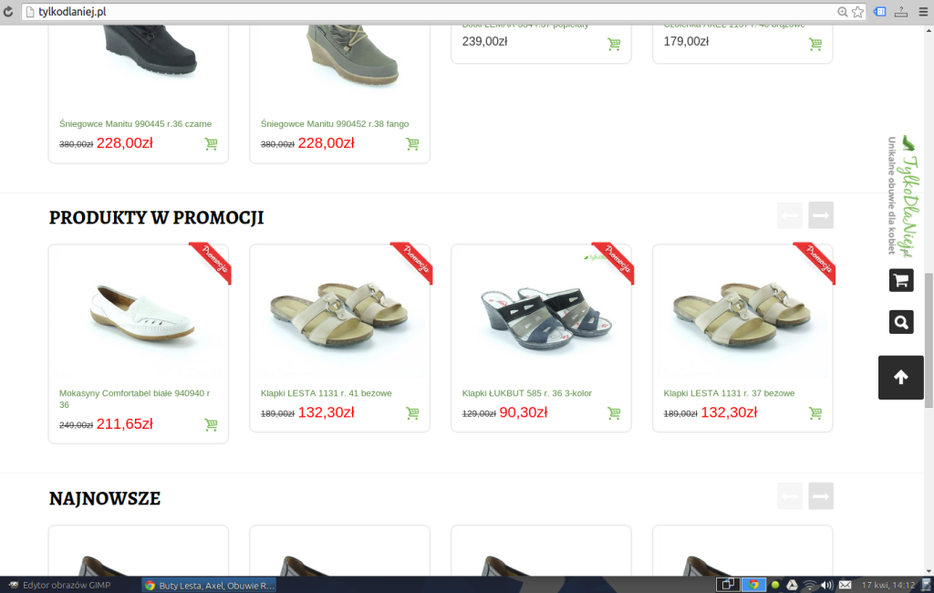 produkty-w-promocji-najnowesz-e-merchendising-sasdesign-blog