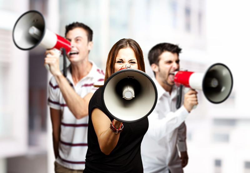 marketing-szeptany-sas-design-blog
