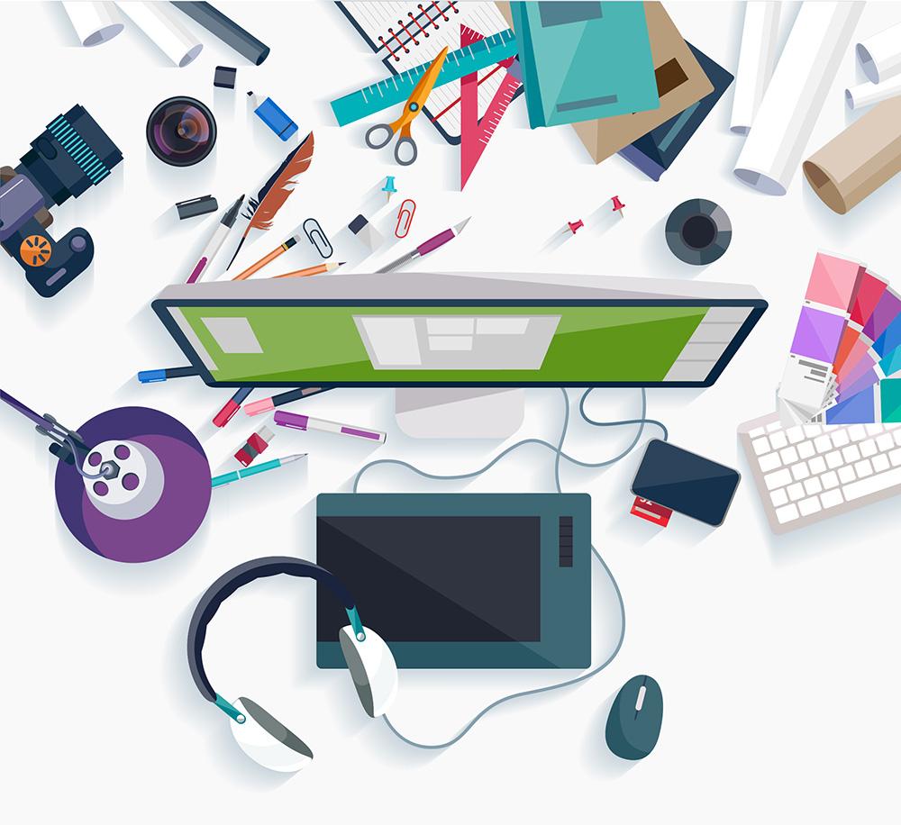 projektowanie-graficzne