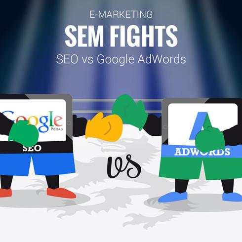 seo-vs-adwords-01