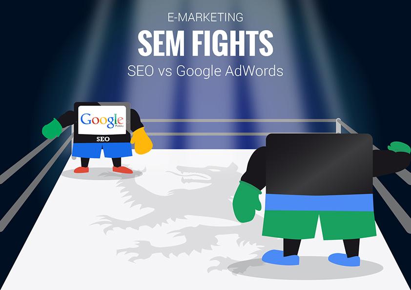 seo-vs-adwords-02