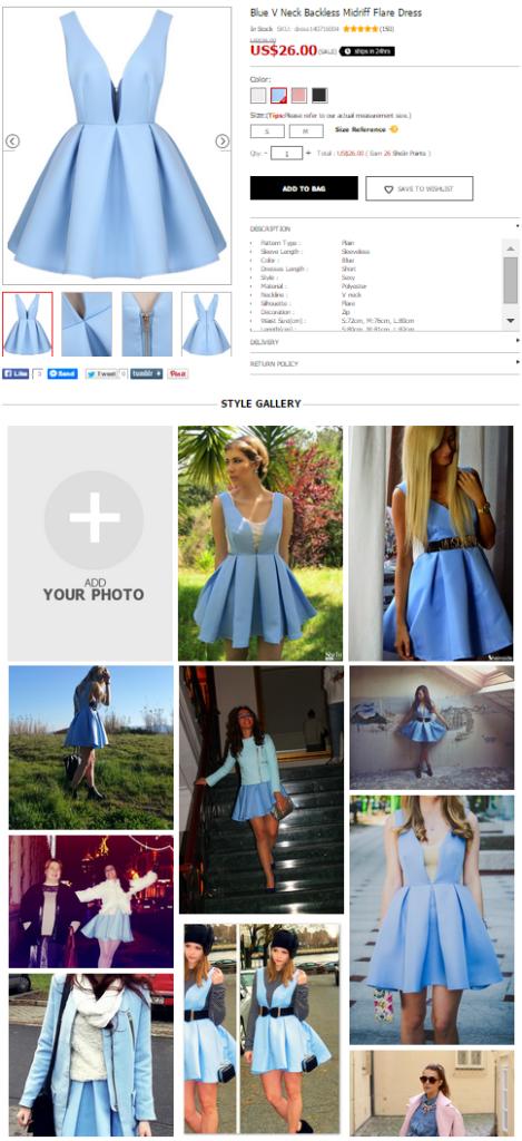 blogerzy-blog-sas-design