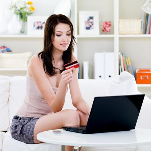 sprzedaz-e-merchandising-blog-sas-design
