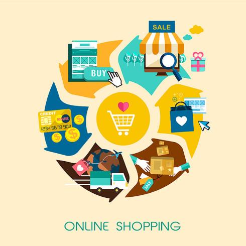 E-merchandising-3