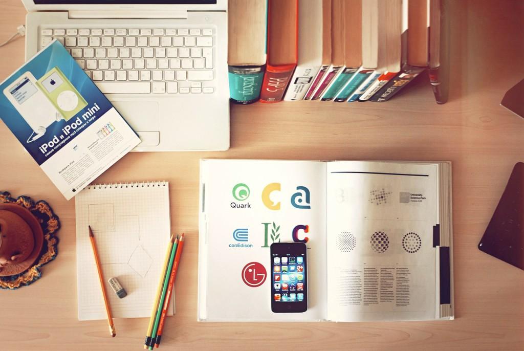 edukacja-blog-Sas-Design