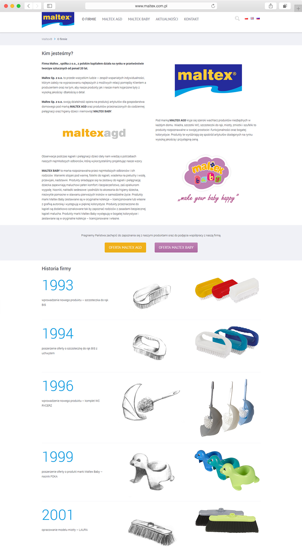 maltex-agd-about-company