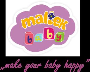 maltex-baby