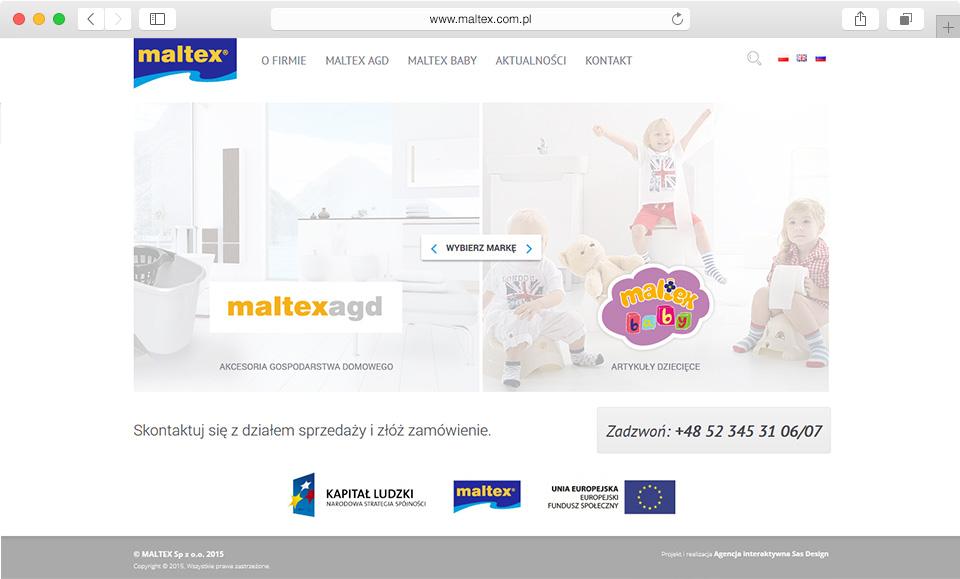 maltex-main