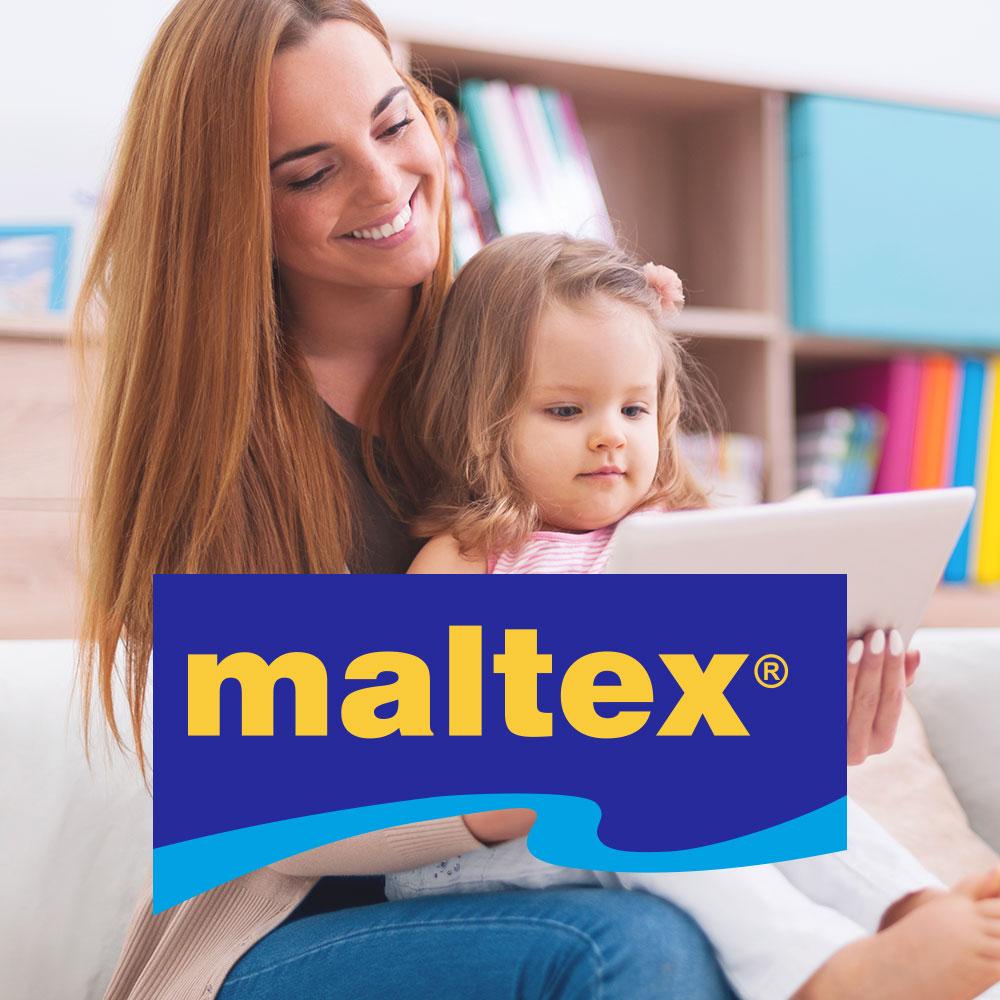 maltex-thumb2