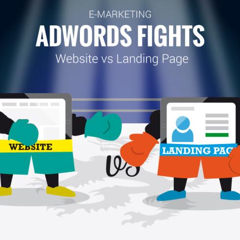 website-vs-landingpage-1