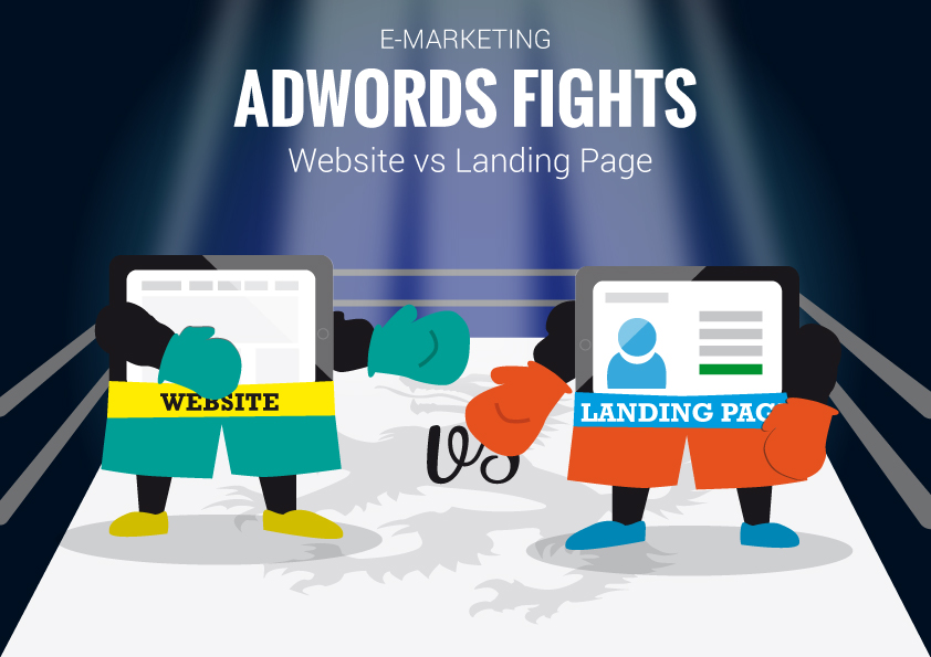 website-vs-landingpage-1
