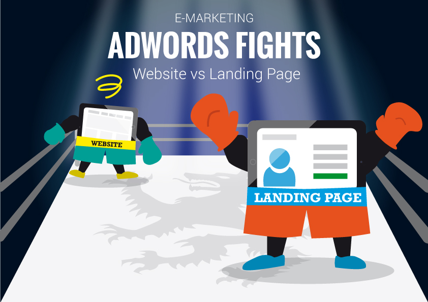 website-vs-landingpage-2