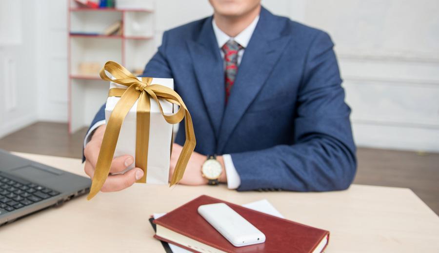 gadżety-prezenty-dla-klienta-blog-sasdesign