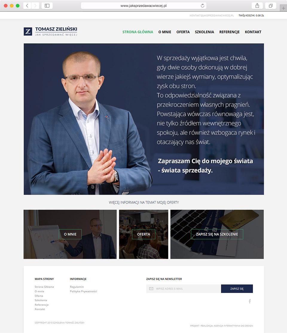 jaksprzedawacwiecej.pl-sas-design-1