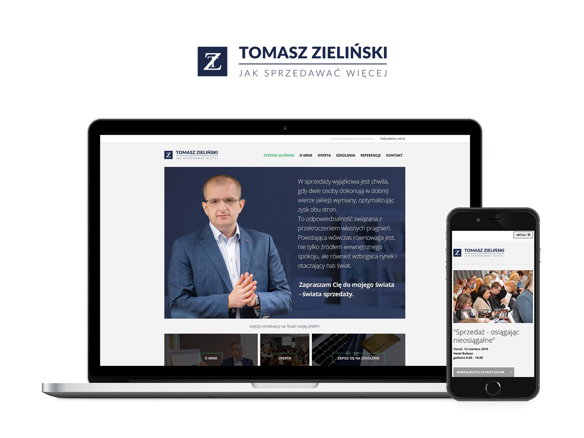 jaksprzedawacwiecej.pl-sklep-internetowy-sas-design