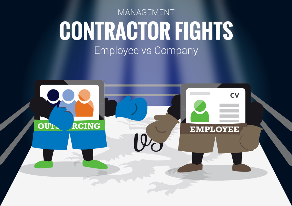 outsourcing-vs-employee-01
