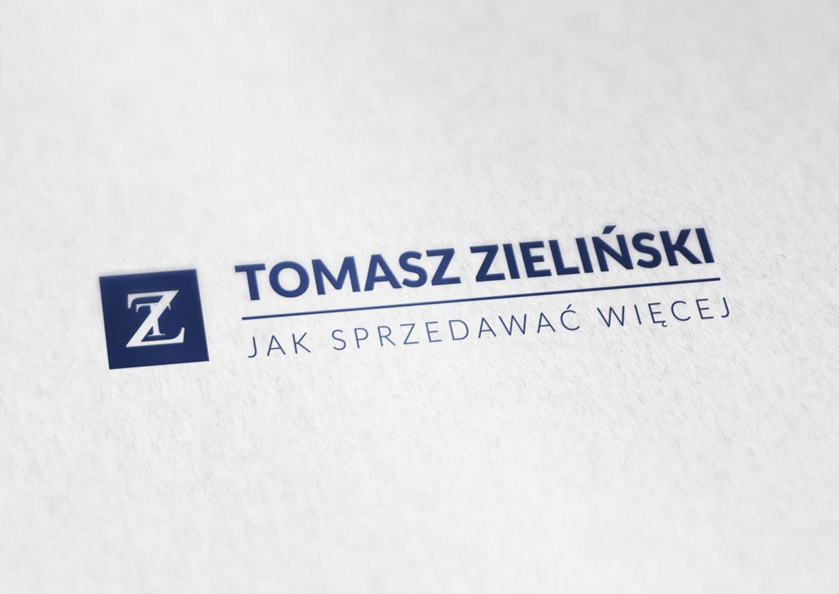 tomasz-zielinski-jak-sprzedawac-wiecej-logo