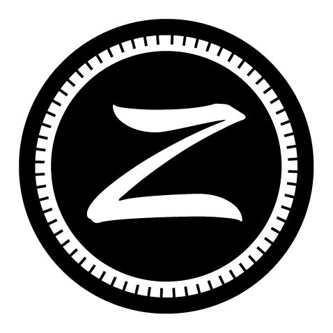 zaubair-sygnet