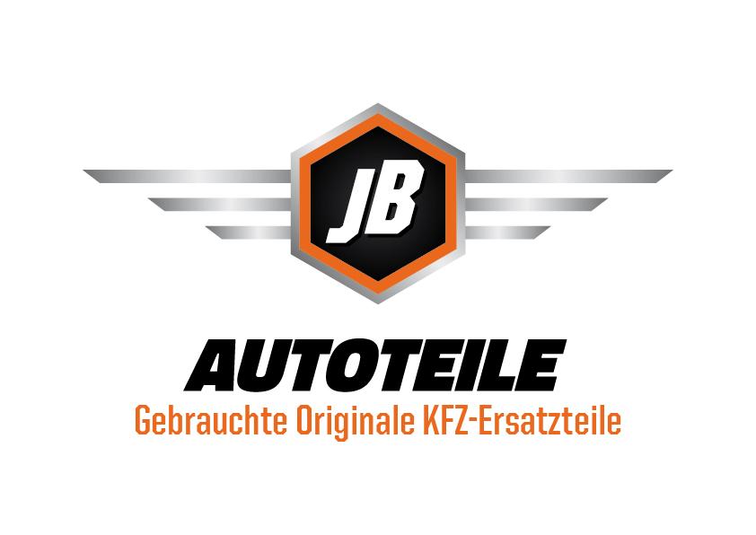 JB-Autoteile-logo-RGB-72DPI-white-bg