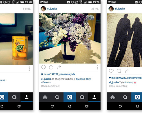 instagram-blog-sas-design