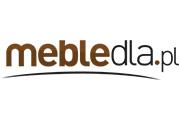 mebledla
